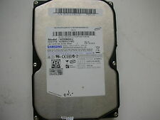OK! Samsung SpinPoint 80gb HD080HJ BF41-00108A