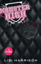 Monster High (en español) (Monster High (Books))