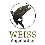 Angelsport-Weiss