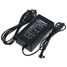 Generic AC Adapter for Samsung HW-H450/ZA HW-H450ZA Wireless Audio Sound Bar PSU