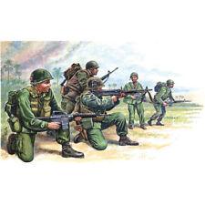 ITALERI Guerre du Vietnam forces spéciales américaines 6078 modèle kit 1/72 ème 04899 Revell Chiffres