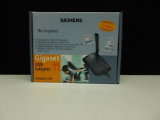 Siemens, Gigaset USB Adapter 11, Wireless, 11 Mbps,   #K-29-7