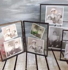 2956a5558a4 Unbranded Metal Photo   Picture Frames for sale