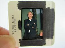 More details for original press photo slide negative - sting - 2000 - j - the police