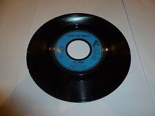 "ELECTRIC LIGHT ORCHESTRA - Evil Woman - 1975 UK Jet 7"" Juke Box Single"