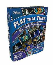 Paladone PP3592DP Disney Play That Tune Game