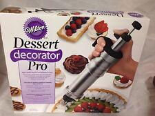 Wilton Dessert Decorator Pro NEW