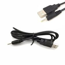 USB Charger Charging Cable Cord Lead For Microsoft XBox 360 Wireless Headset