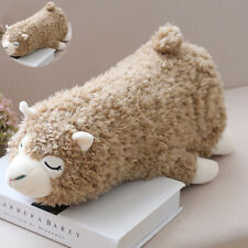 10'' Cute Arpakasso Alpaca Llamas Animal Soft Plush Doll Stuffed Toy Best Gift