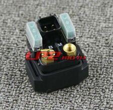 Motor Starter Relay Solenoid For Suzuki RF900 TL1000R GZ250 VL250 31800-47E00