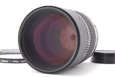*NEAR MINT* NIKON AF DC NIKKOR 135mm F/2 Telephoto Lens From JAPAN #FedEx