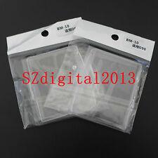 NEW Digital Camera Screen Protective Cover For NIKON D90 Repair Part