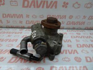 VW VOLKSWAGEN CRAFTER 2006-2012 2.5 TDI DIESEL BJK 109HP POWER STEERING PUMP