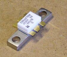 BLF544 UHF MOSFET Transistor di potenza 20W/28V/500MHZ