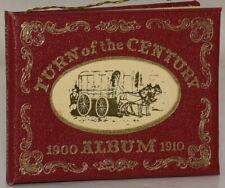 Kurt S Adler / TURN OF THE CENTURY 1900 ALBUM 1910 1978 #238402