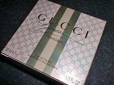 Gucci: Première. 30 ml EdP