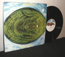 Mike Oldfield - Hergest Ridge   Condition (Lp/Sleeve): VG+/VG+
