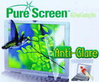 "PureScreen: AntiGlare Screen Protector 23.6""-24"" Tailored"