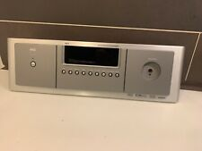 NAD M15  Front Plate