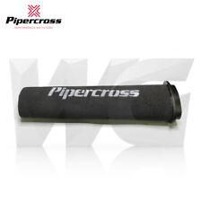 Pipercross Prestazioni Del Pannello Filtro Aria - PX1629 Per BMW 5 Serie E60 E61