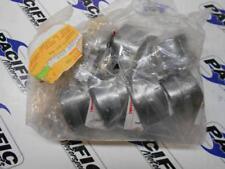KAWASAKI MUFFLER EXHAUST MANIFOLD GASKET OEM PT# 11060-1068 KZ1000 ZR1100 KLX300