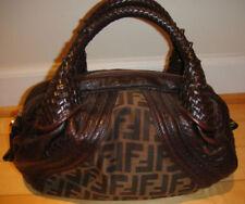 df1ec118156 Fendi Hobo Bags   Handbags for Women   eBay
