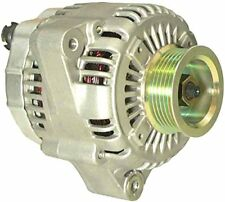 200 Amp High Output NEW HD Alternator Generator Fits Honda Accord Acura CL 3.0L