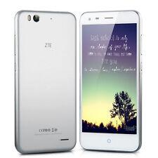 ZTE 16GB Smartphones