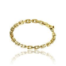 8ff7cb345c36 Pulseras de joyería diamante | eBay