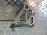 85-87 Kawasaki ZL 900 1000 Eliminator Rear Brake Caliper Stay Bracket 43034-1066