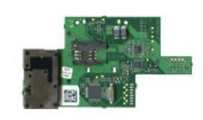 Module Gsm Gprs Honeywell Domonial