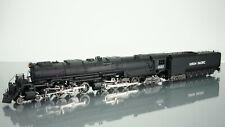 Rivarossi 4-8-8-4 Big Boy Union Pacific UP 4002 HO scale