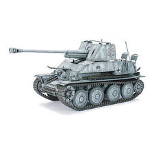 TAMIYA 35248 German Marder III Tank 1:35 Military Model Kit