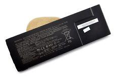 Genuine Original VGP-BPS24 Battery SONY VAIO SA SB SC SD SE SH VPCSA VPCSB VPCSC