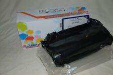 Toner Cartridge for Samsung ML1610 ML2010 SCX4521F