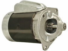 For 1964-1973 Ford Mustang Starter AC Delco 93282CV 1965 1966 1967 1968 1969