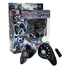SplitFish FragFX Evolution (Wireless) PS3( Brand New + Free Local Shipping )