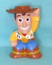 Toy Story Woody Squeeze Toy