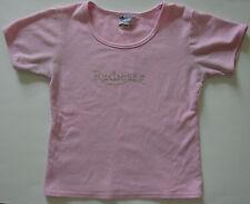 Women's Ladies RADIESSE T shirt Top size large L