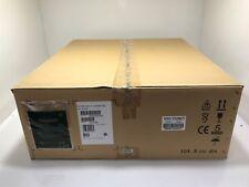 BV913B- HPE StorageWorks P2000 G3 FC 12x 300GB SAS SFF 3.6TB Bundle