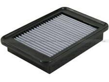 Air Filter-DLX Afe Filters 31-10026