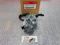 HONDA MONKEY GORILLA Z50 Z50J Z50R XR50 CRF50 NEW CARBURETOR 16100-165-924