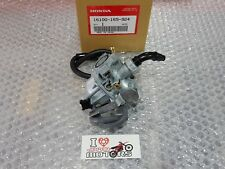 HONDA MONKEY GORILLA Z50 Z50J Z50R XR50 CRF50 NEW CARBURETOR 16100-165-924