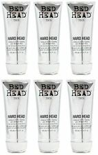 Tigi bed head HARD HEAD MOHAWK GEL 100 ML (confezione da 6)