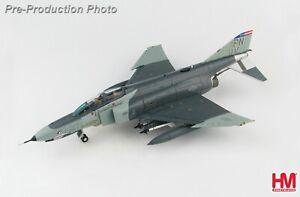 "Hobby Master HA19009,McDonnell Douglas F-4E  73-1199 ""Desert Storm"" 13th AF, Inc"