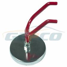 Magnet Schale Halter Magnetteller Haftschale Kfz Werkzeug Werkstatt Ausrüstung