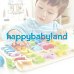 Happy Baby Land