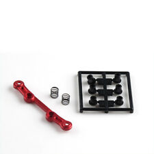 plaque d'accrochage mr-03n 1.5 Grand KYOSHO mzw-427-15 704194