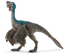 SHL15001 - Figurine of the Universe Of Dinosaurs - Oviraptor