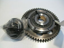 Anlasserfreilauf Anlasserkupplung Aprilia SMV 1200 Dorsoduro ABS-ATC, 2011-